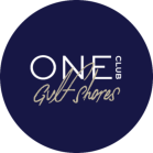 ONE CLUB Gulf Shores