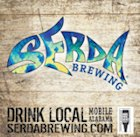 Serda Brewing