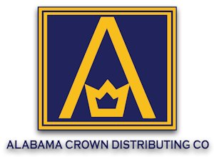 Alabama Crown