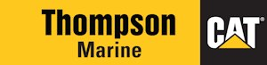 Thompson Marine
