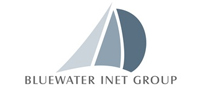 Bluewater iNet Group