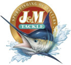 J&M Tackle