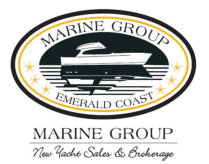 Marine Group Yacht Sales