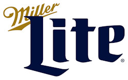 Miller Beer/ Gulf Distributing