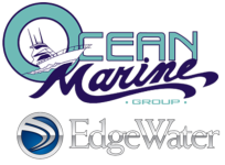 Ocean Marine Group - Edgewater Boats