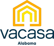 Vacasa Vacation Rentals - Alabama